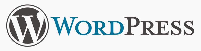 カテゴリー - WordPress