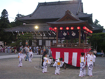 2008-0807_mitama02.jpg