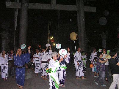 2008-0807_mitama03.jpg