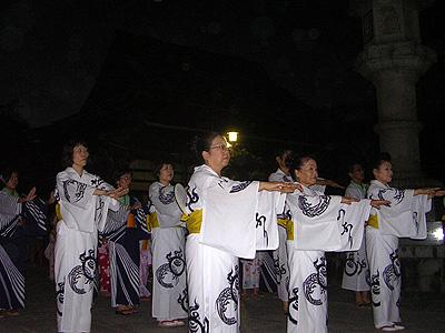 2008-0807_mitama04.jpg