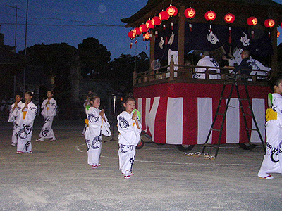 2008-0807_mitama05.jpg