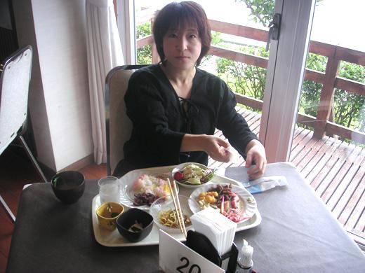 2009-0703_02.jpg