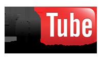 YouTube ・・・弾いてます。